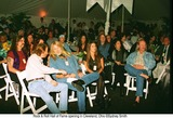 Allman Bros Band Photo - Allman Bros Band Allman Bros