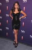 Meaghan Rath Photo - Syfy  E Comic-con 2011 Party at Hotel Solamar in San Diego CA 72311 Photo by Scott Kirkland-Globe Photos  2011 Meaghan Rath