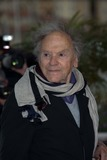 Jean-Louis Trintignant Photo 1