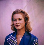 Elizabeth Montgomery Photo 1