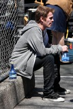 Hayden Christensen Photo 1