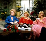 Jill Ireland Photo - the Dinah Shore Show Jill Ireland Dinah Shore and Debbie Reynolds Photo ByGlobe Photos Inc