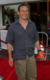 Jason Isaacs Photo 1