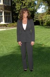 Stephanie McMahon Photo 1