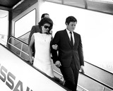 Jackie Onassis Photo 1