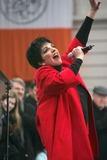 Liza Minnelli Photo 1