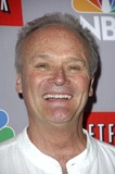 Creed Bratton Photo 1