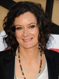 Sara Gilbert Photo - Sara Gilbert attending the Cbscw and Showtime 2013 Summer Tca Party Held at 9900 Wilshire Blvd in Beverly Hills California on July 29 2013 Photo by D Long- Globe Photos Inc