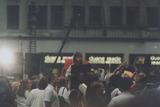 *NSYNC Photo 1