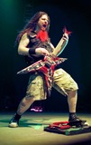 Dimebag Darrell Photo 1