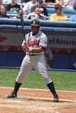 Andruw Jones Photo 1