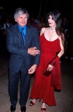 Kim Weeks Photo 1