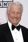 Lyle Waggoner Photo 1