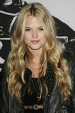 Gabriella Wilde Photo 1