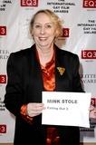 Mink Stole Photo 1