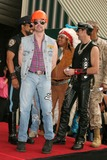 Village People Photo 1