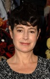 Sean Young Photo 1
