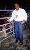 Tom Berenger Photo 1