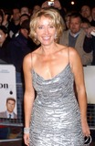 Emma Thompson Photo 1