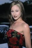 Aimee Brooks Photo - Aimee Brooks Port Charles 1000th Episode Gala 2001 K21631tr Photo by Tom Rodriguez-Globe Photos Inc