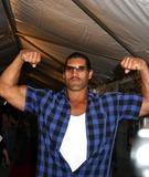 Dalip Singh Photo 4