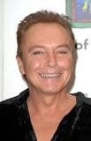 Cassidy Photo - Annual Families Matter Benefit Celebration at the Beverly Hills Hotel in Beverly Hills CA 05-29-2009 Photo by Scott Kirkland-Globe Photos  2009 David Cassidy K62091sk