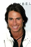 Sebastian Rulli Photo - 4th Annual People En Espanols 50 Most Beautiful at Capitale New York City 5-18-2005 Photo by John Zissel-ipol-Globe Photosinc Sebastian Rulli
