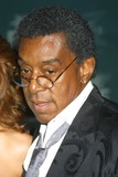 Don Cornelius Photo - Don Cornelius K26237eg - Jaguars Tribute to Style on Rodeo Drive Rodeo Drive Beverly Hills CA Sept 23 2002 Photo by Ed Geller EgiGlobe Photos Inc