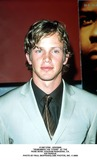 Kip Pardue Photo -  9232000 Remember the Titans at the Rose Bowl Stadium Pasadena CA Kip Pardue Photo by Paul SkipperGlobe Photos Inc