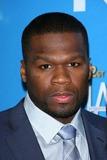Curtis Jackson Photo 1