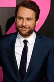 Charlie Day Photo - Charlie Day Premiere of Horrible Bosses 2 Hollywood CA November 20 2014 Roger Harvey