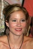 Christina Applegate Photo 1
