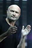 Phil Collins Photo 1