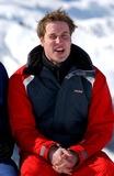 William Prince Photo 1