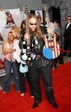 Andrew Bryniarski Photo - 2004 Mtv Movie Awards Arrivals at Sony Studio in Culver City CA 06052004 Photo by Fitzroy BarrettGlobe Photos Inc 2004 Andrew Bryniarski