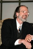 Robert Crumb Photo 1