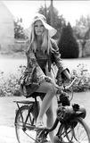 Brigitte Bardot Photo 1