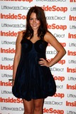 Lacey Turner Photo 1