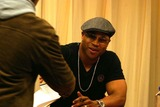 LL Cool J Photo 1
