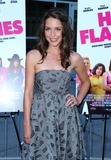 Jessica Rothe Photo - Jessica Rothe attending the Los Angeles Premiere of the Hot Flashes Held at the Arclight Theater in Hollywood California on June 27 2013 Photo by D Long- Globe Photos Inc