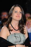 Katherine Webb Photo 1