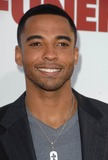 Christian Keyes Photo 1