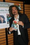 Robby Benson Photo 1