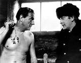 Karl Malden Photo 1