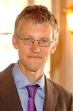 Tom Holland Photo 1