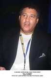 Greg Gumbel Photo 1