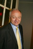 Ken Livingstone Photo 1