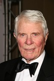 Peter Graves Photo - the 18th Annual Night of 100 Stars Gala Celebrating the 80th Annual Academy Awards Beverly Hills Hotel Beverly Hills CA 022408 Peter Graves Photo Clinton H Wallace-photomundo-Globe Photos Inc