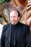 Chuck Norris Photo 1