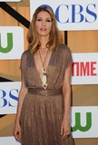 Dawn Olivieri Photo - Dawn Olivieri attending the Cbscw and Showtime 2013 Summer Tca Party Held at 9900 Wilshire Blvd in Beverly Hills California on July 29 2013 Photo by D Long- Globe Photos Inc